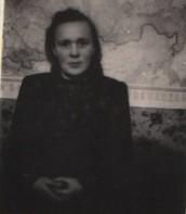 Вирячева Лидия Андреевна