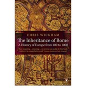 Inheritance in Rome