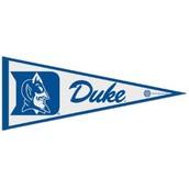Duke's Pennant
