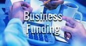 Business funding in Atlanta