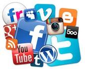 Análisis del comportamiento del consumidor en las redes sociales