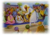 Sikhism most important belief and why?