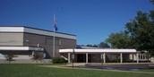 Pleasant Ridge Elementary