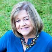 Dr. Linda Ellis