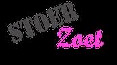 www.StoerZoet.com