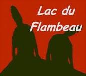 Lac Du Flambeau