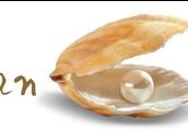 Caribbean Pearl Catering