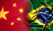 """""""Presidente da UFMG, Brasil visitou HUST"""""""