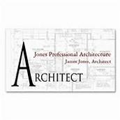 Jones an Jones Architecture