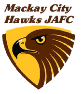 Mackay City Hawks Juniors