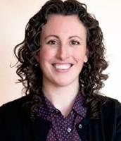 Author Jennifer Serravallo