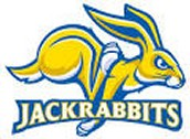 The Jackrabbits
