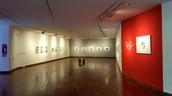 Caraffa Fine Arts Museum / Emilio Caraffa Museo