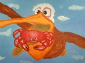 Ansley Salmon