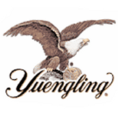 Yuengling Party!