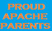 Apache Level