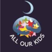 Council Bluffs Community School District Website