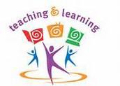 Celebrate Education Week