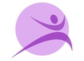 2be - Stresshantering & Kommunikation