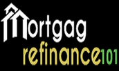 How To Choose Best Private Mortgage Lenders Online - Refinance Mortgage With Bad Credit Score Today