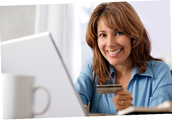 Important Payday Loans Information That Everyone Should Know