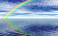 One of the Rainbows