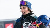 Mark McMorris
