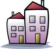 Tip 6: Apartment or Dorm?