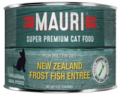 New Zeland Frost Fish for Cats By Mauri...