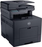 The HP Deskjet of 1988 offered the same advantages as laser printer in terms of flexibility, but produced somewhat lower quality output (depending on the paper) from much less expensive mechanisms. Inkjet systems rapidly displaced dot matrix and daisy wheel printers from the market.