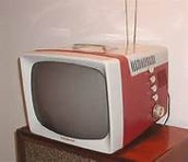 The 1957 Television