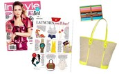 Classic Bags Mixes Bold & Neutral