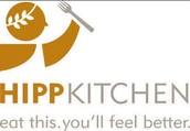 Hipp Kitchen