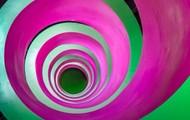 La espiral atómica