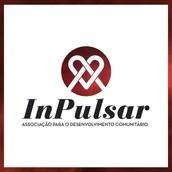 InPulsar - Associação para o Desenvolvimento Comunitário