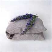 Herbal Pillows:  Buy 2 Get 1 small FREE