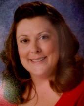 Mrs. Menius