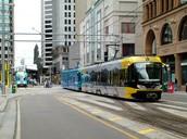 Public Transit
