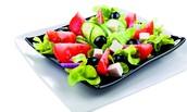 Quieres un cambio? Empieza por tus hábitos alimenticios.