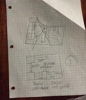 Designs 1-2