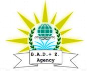 B.A.D.+Z Agency