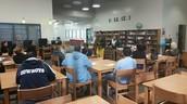 G.A.S 8th Grade Parent Meeting