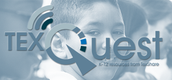 TexQuest: K-12 resources from TexShare