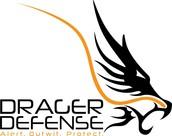Drager Defense OSHA PowerCamp