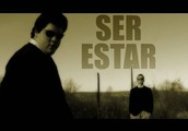 Ser and Estar in Adjectives