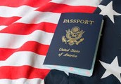 Everything about What You Need To Learn Regarding Immigration Attorney