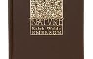 Nature (1836)