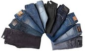 Monday, September 16 - Meetings (If attending either of the meetings, you may wear jeans)