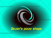we sell the best pizza in town