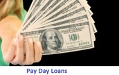Immediate As Successfully For Worker Advancement Pay Day Loans